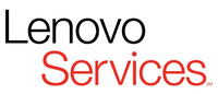 Lenovo ServicePac, 5 Year, On-site Repair, 9 hours a day x 5 days per week, Next Business Day (NBD) with HDDR