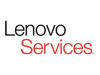 Lenovo 00X8529 warranty & support extension