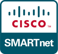 Cisco SMARTnet Total Care