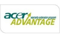 Acer 146.EE131.002 warranty & support extension