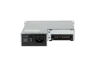 Cisco PWR-2911-AC-RF 1U Stainless steel power supply unit