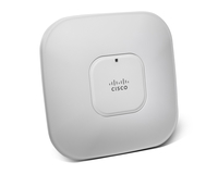 Cisco Aironet 3602I 450Mbit/s Power over Ethernet (PoE) White WLAN access point
