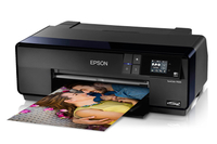 Epson SureColor P600 Inkjet 5760 x 1440DPI Wi-Fi photo printer