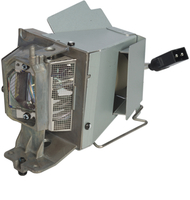 Ricoh 512758 projection lamp