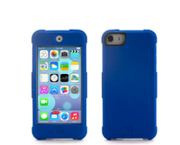 Griffin Survivor Skin case Blue