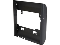 Cisco CP-7861-WMK= Black telephone mount/stand