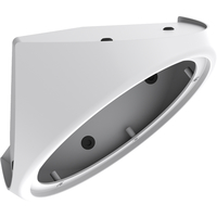 Axis 5506-311 Mount security camera accessory