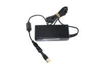 BTI 0A36258 Indoor 65W Black power adapter & inverter
