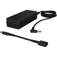 BTI H6Y90AA#ABA Indoor 90W Black power adapter & inverter