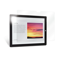 3M AFTMS001 Tablets Frameless display privacy filter