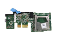 DELL 330-BBCN Internal Multicolor card reader