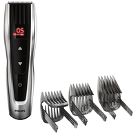 Philips HAIRCLIPPER Series 7000 Tondeuse HC7460/15