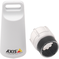 Axis 5506-441 IP Camera camera lense
