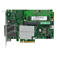 DELL 403-10811 Internal Ethernet 10000Mbit/s networking card