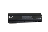 BTI HP-PB650X9 Lithium-Ion 8400mAh 10.8V rechargeable battery