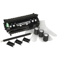 Ricoh 407329 printer kit