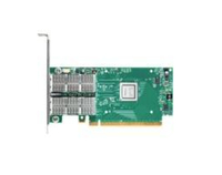 Mellanox Technologies MCX456A-ECAT Internal 100000Mbit/s networking card