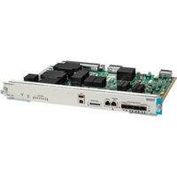 Cisco RFGW Supervisor 7-E 10000Mbit/s gateways/controller