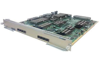 Cisco C6800-8P10G network switch module