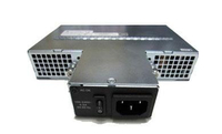 Cisco PWR-2921-51-AC-RF 2U power supply unit