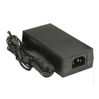 Cisco ASA5506-PWR-AC= Indoor Black power adapter & inverter