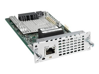 Cisco NIM-1T= network switch module
