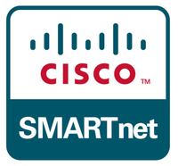 Cisco Smart Net Total Care