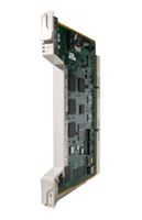 Cisco 15454-DS3XM-12-RF Silver optical cross connect equipment