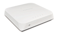 Fortinet FortiAP 320C 1750Mbit/s Power over Ethernet (PoE) White WLAN access point
