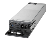Cisco PWR-C1-715WAC-RF Power supply switch component