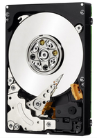 Lenovo 4XB0H30205 500GB Serial ATA III internal hard drive