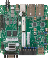 Supermicro A1SQN motherboard
