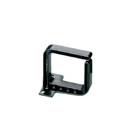 Panduit CMVDR2S rack accessory