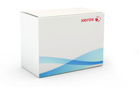 Xerox 108R00816 120000pagina's printer transportriem