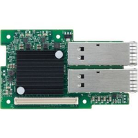 Mellanox Technologies ConnectX-3 Pro EN Internal Ethernet/Fiber 40000Mbit/s networking card