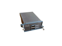 Cisco C2960S-F-STACK-RF Internal switch component