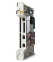Cisco 15454-ADM-10G Grey optical cross connect equipment