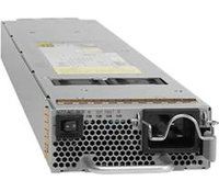 Cisco N77-AC-3KW-RF Power supply switch component