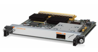 Cisco SPA-1X10GE-WLV2-RF Internal Fiber 10240Mbit/s networking card