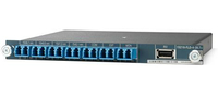Cisco ONS 15216