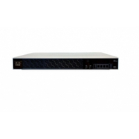 Cisco ASA 5515-X 1U 1200Mbit/s Firewall (Hardware)