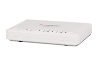 Fortinet FortiAP 28C Power over Ethernet (PoE) White WLAN access point