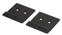 DELL A7485899 mounting kit