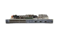 Hewlett Packard Enterprise JL146A 40 Gigabit Ethernet, Gigabit Ethernet network switch module