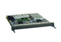 Hewlett Packard Enterprise JL150A Gigabit Ethernet network switch module