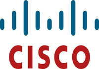 Cisco ISE-APX-5YR-5K 5000license(s) Subscription software license/upgrade