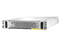 Hewlett Packard Enterprise StoreEasy 3850 gateway/controller