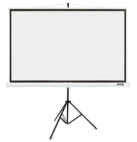 "Acer T87-S01MW 87"" 4:3 White projection screen"