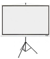 "Acer T82-W01MW 82.5"" 16:10 White projection screen"