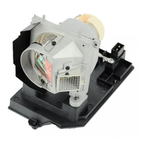 eReplacements 331-1310 280W projection lamp